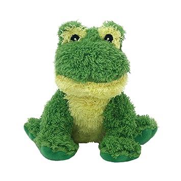 Pet Supplies Pet Squeak Toys Multipet Look Who S Talking Dog Toy