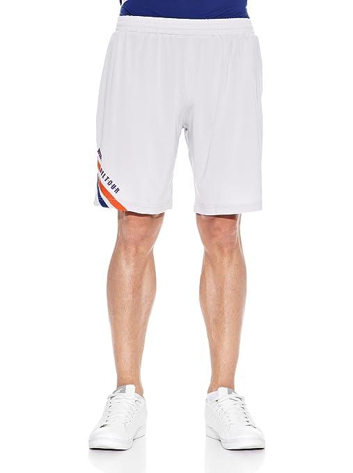 Mystica Short WPT Poniente Gris Claro S: Amazon.es: Deportes y ...