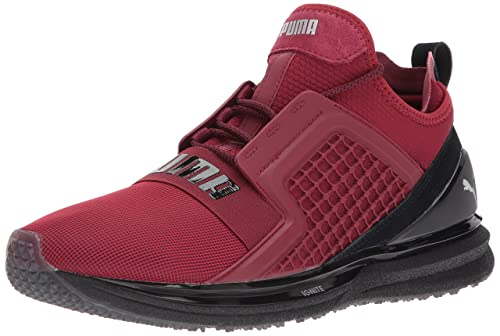 c81f7d20a9f PUMA Mens Ignite Limitless Terrain Running Shoes  Amazon.ca  Shoes ...