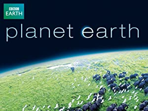 "Image result for Planet Earth"" season 1"