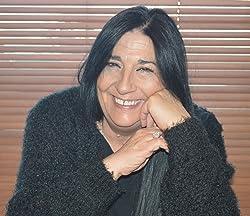 Antonia de J. Corrales Fernandez