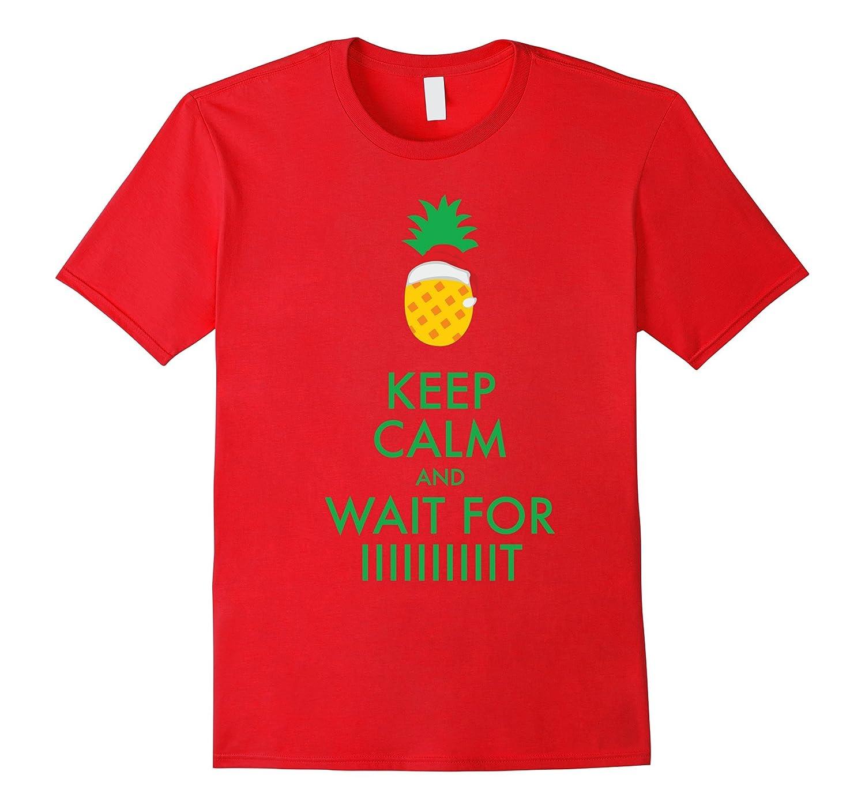 Psych 2017 tshirt-T-Shirt