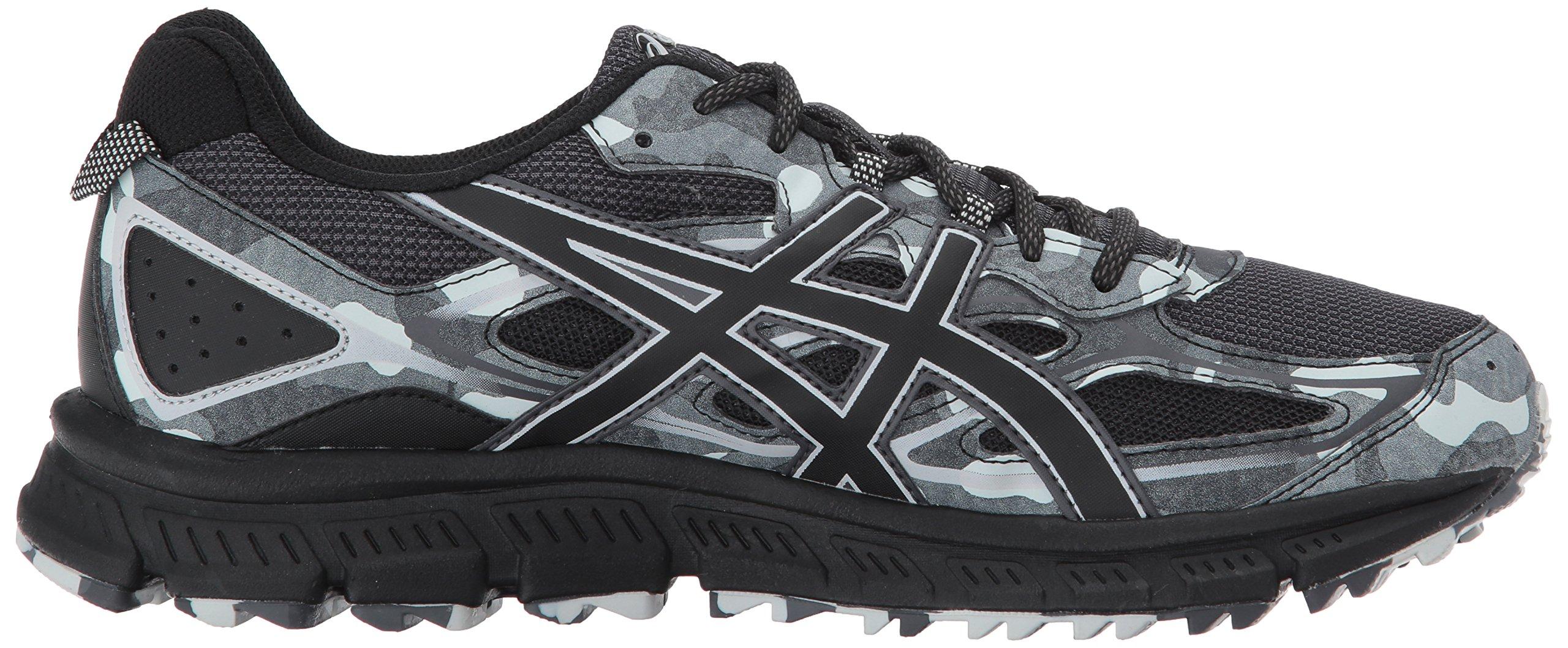 3107eb14d30a ASICS Men s Gel-scram 3 Trail Runner - GEL-Scram 3-M   Running Shoes    Sneakers   Boots   Shoes - tibs