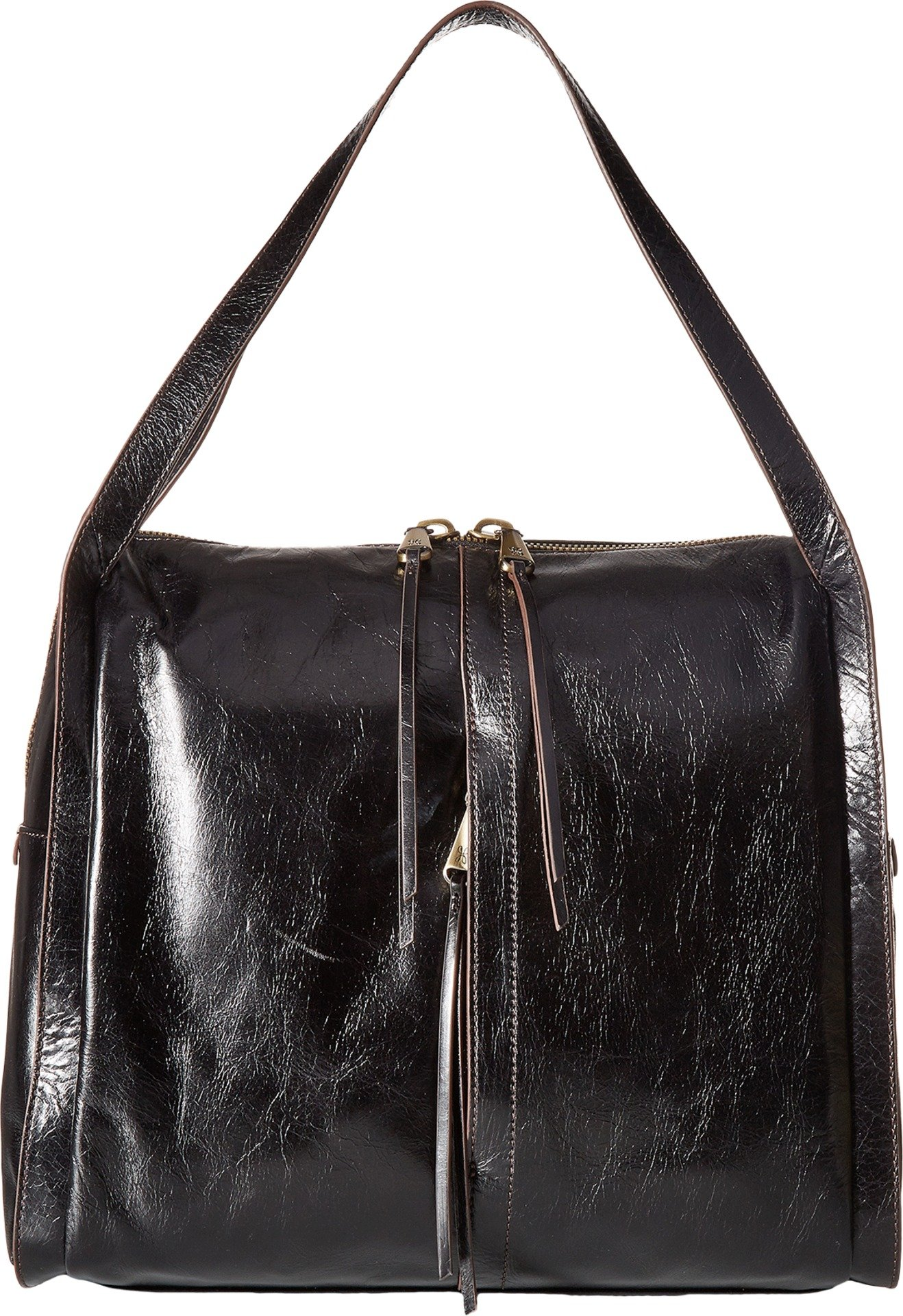 Hobo Women's Century Black Handbag
