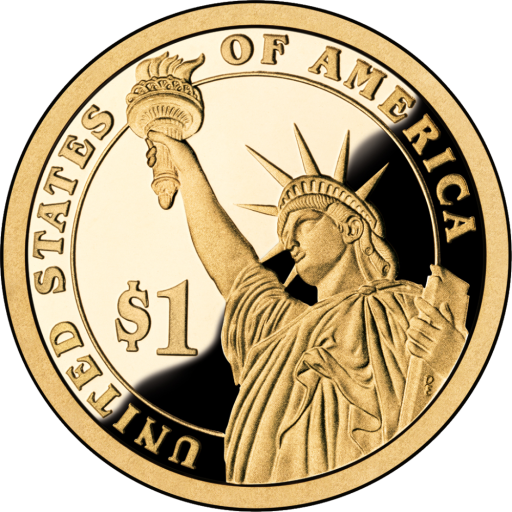 50 States Coin Flip: Amazon.es: Appstore para Android