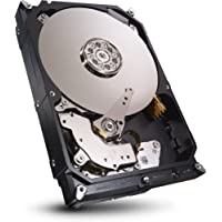 Seagate ST1000VN000 3.5