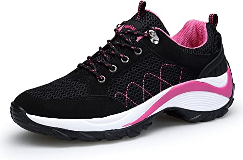 Chaussures Compétition Homme Basket Course Femme Sport Trail Running DAFENP de DYH2IbeWE9