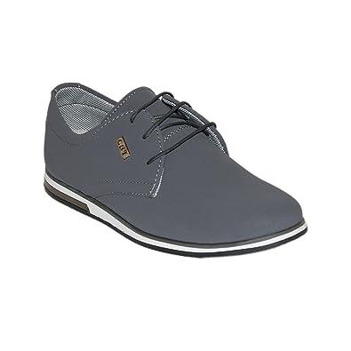 Graue Schuhe   Damen Herren Schuhe Online  