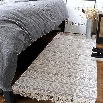 linge de lit ventilo WXIN Les Chambres Sont Tapissées De Couvertures De Lit Pieds  linge de lit ventilo