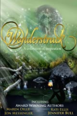 Wonderstruck Kindle Edition