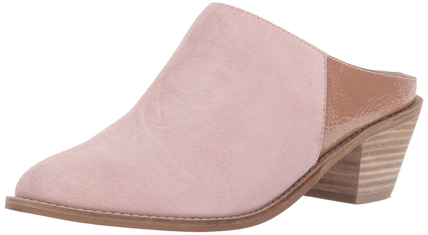 Kelsi Dagger Brooklyn Women's Kellum Ankle Boot B01NCW24OC Parent