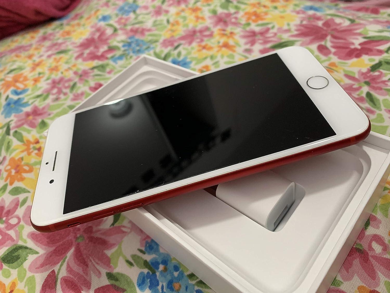 Apple iPhone 7 Plus 128GB (Factory Unlocked) 5 5-inch 12MP