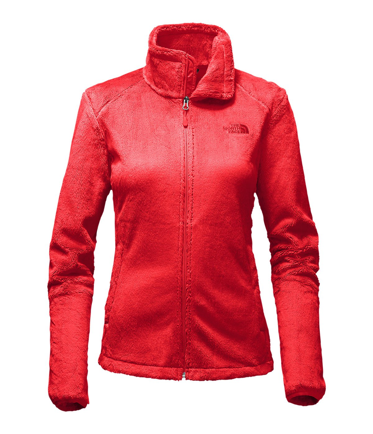 North Face Women's Tech-Osito Jacket The North Face C782