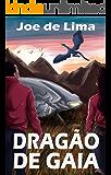 Dragão de Gaia