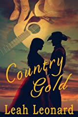 Country Gold Kindle Edition