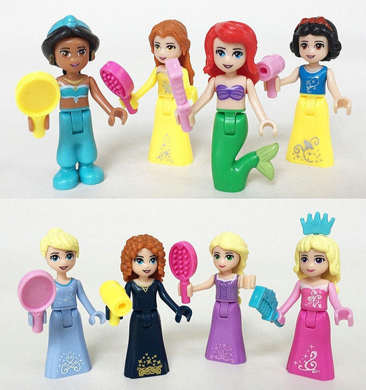 ディズニー アナと雪の女王 リトルキングダム エルサのコンサート
