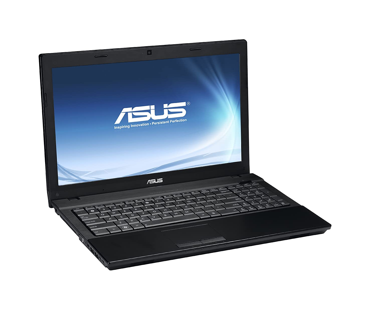 Asus P52F Notebook Intel Management Windows 8 X64 Driver Download