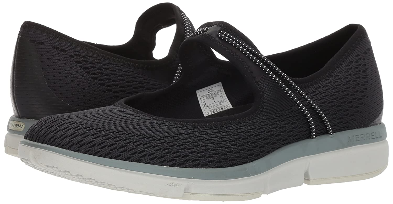 1a991a646db78 Merrell Women's Zoe Sojourn Mj E-mesh Q2 Sneaker