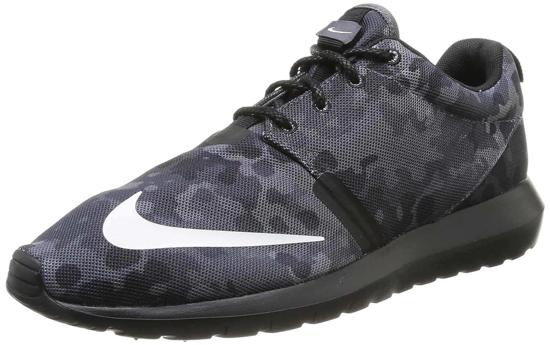 info for dfc9f 77d33 Amazon.com   NIKE ROSHERUN NM FB Men s Sneakers Running Shoes 685196-001    Road Running