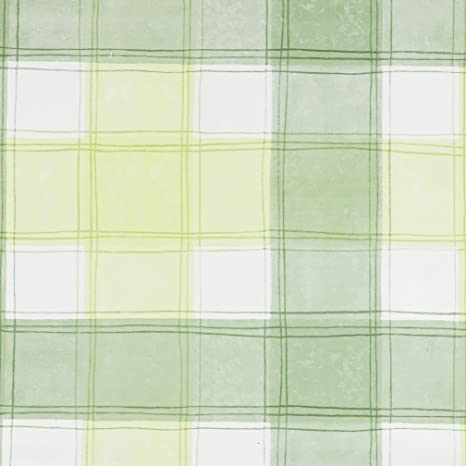 Tableware, Serving & Linen Tablecloths research.unir.net Wipe ...