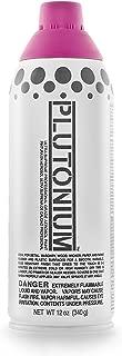 product image for Plutonium Paint PLUTON-20100 Ultra Supreme Professional Aerosol Paint, 12-Ounce, Vegas