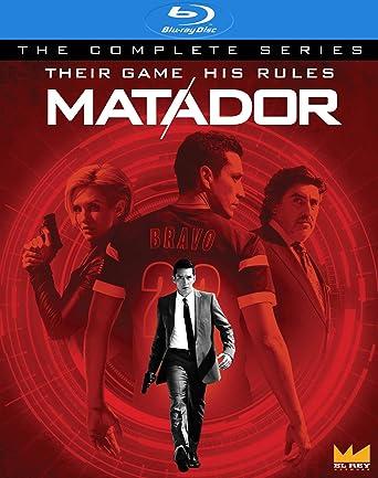 matador tv serie