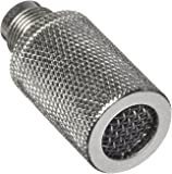 Jonard PT-350 Replacement Speaker for PT-300 Pocket Continuity Tester and Toner