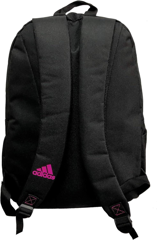adidas Mochila Pádel Backpack Club (Pink): Amazon.es: Deportes y ...