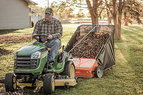 Agri-Fab-45-0492-Lawn-Sweeper