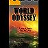 World Odyssey (The World Duology Book 1)