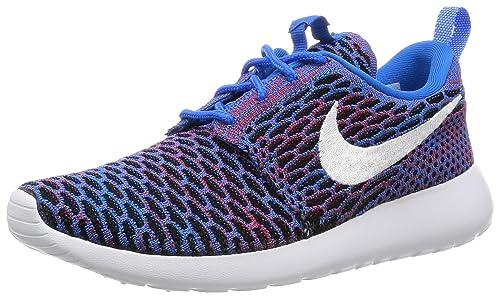Nike Roshe One Flyknit Damenns
