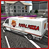 Truck Pizza Delivery 2016 offers