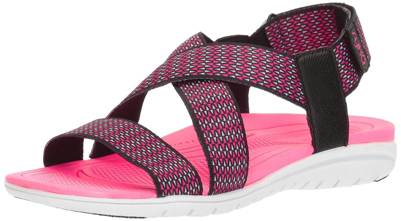 Ryka sandals shoes - Amazon Com Ryka Women S Belmar Athletic Sandal Sport Sandals Slides