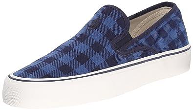 Polo Ralph Lauren Men's Mytton Fashion Sneaker, ...