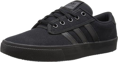 adidas Kiel shoes beige blue | WeAre Shop