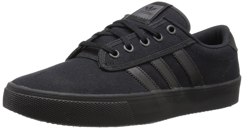 adidas Shoes Pris Drop Kiel sort læder sneakersPoshmark  adidas Performance Men's Kiel Skate Shoes