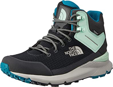 The North Face Women's Vals Mid