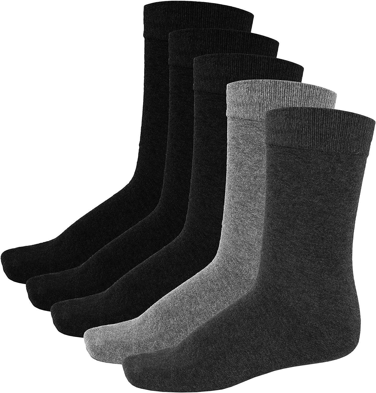 Jack /& Jones Men Underwear//Beachwear//Socks jacJens