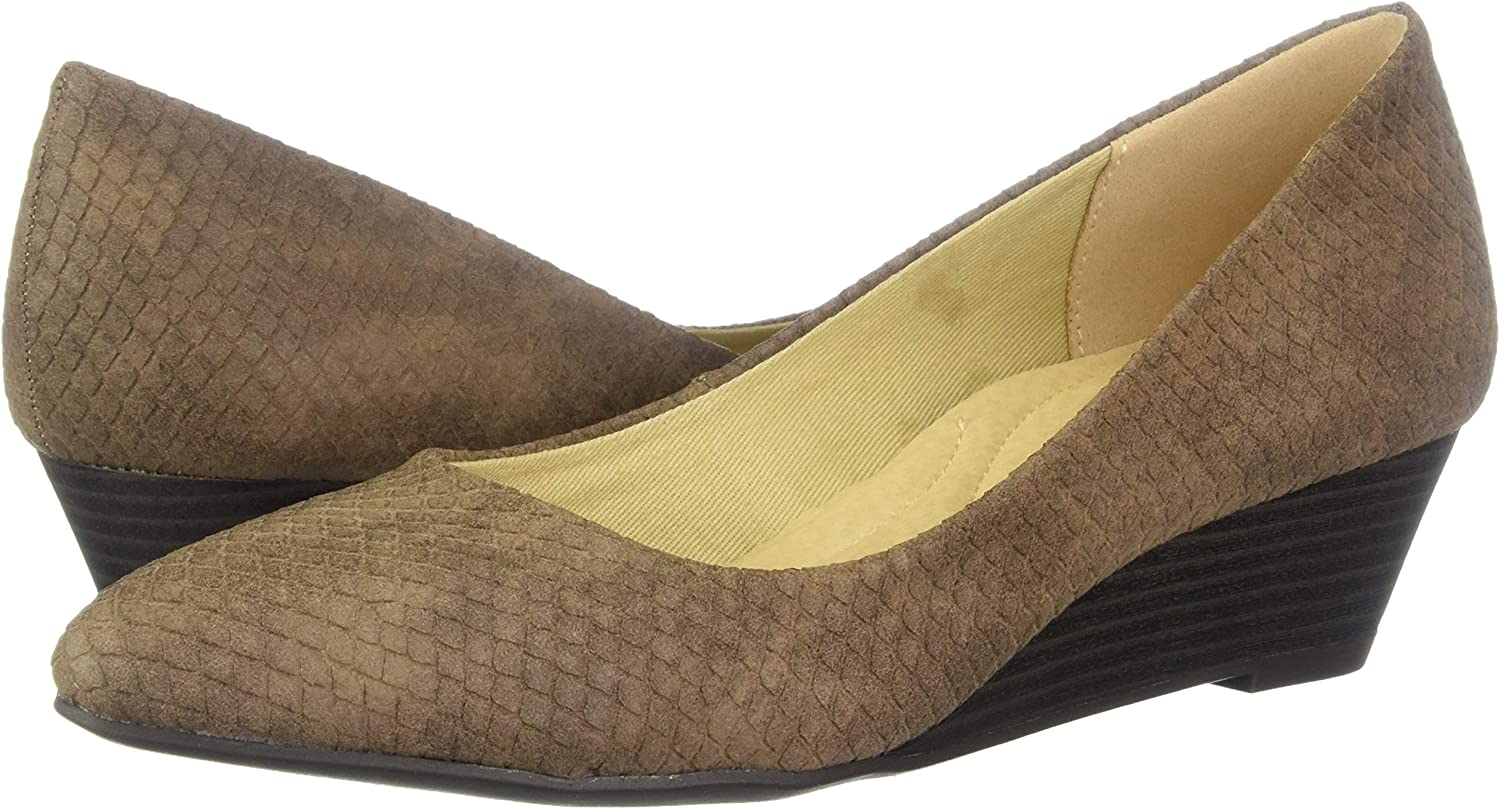 CL by Chinese Laundry Womens Alyce Pump