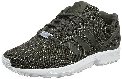 e0a62bdfa5d4b adidas Women s Zx Flux W Running Shoes