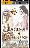Los Sueños de Coburn
