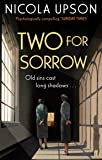 Two For Sorrow