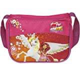 Mattel - Mia and Me. Bag