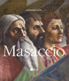 Masaccio. Ediz. illustrata