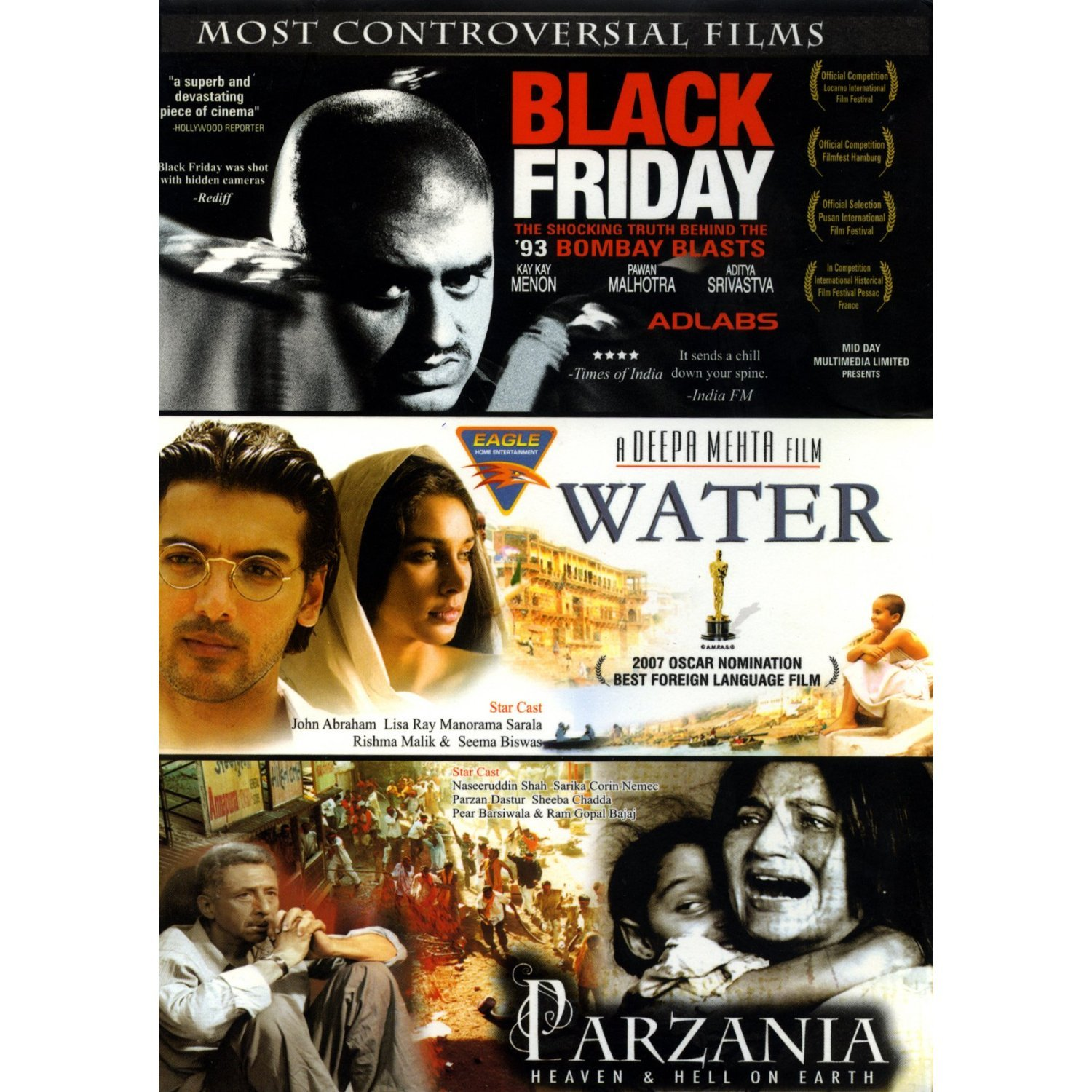 Free download film 5 parzania by lighbisconcroot issuu.