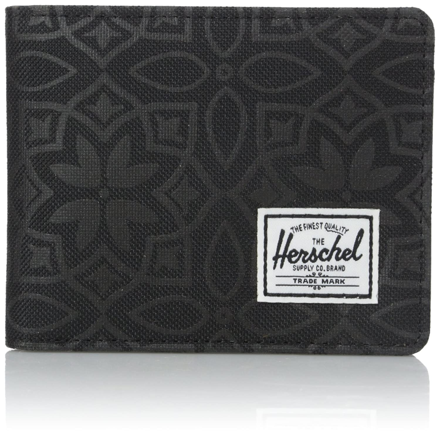 Herschel Supply Company Monedero 10049-00922-OS, Varios ...