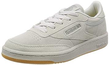 50af3e83065 Reebok Club C 85 Women Schuhe TG