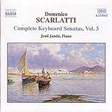 Klaviersonaten Vol. 3