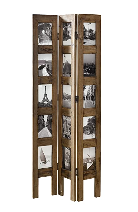 Amazon.com: 46 in Tall Standing Panel - Photo-decorated (4x6 ...