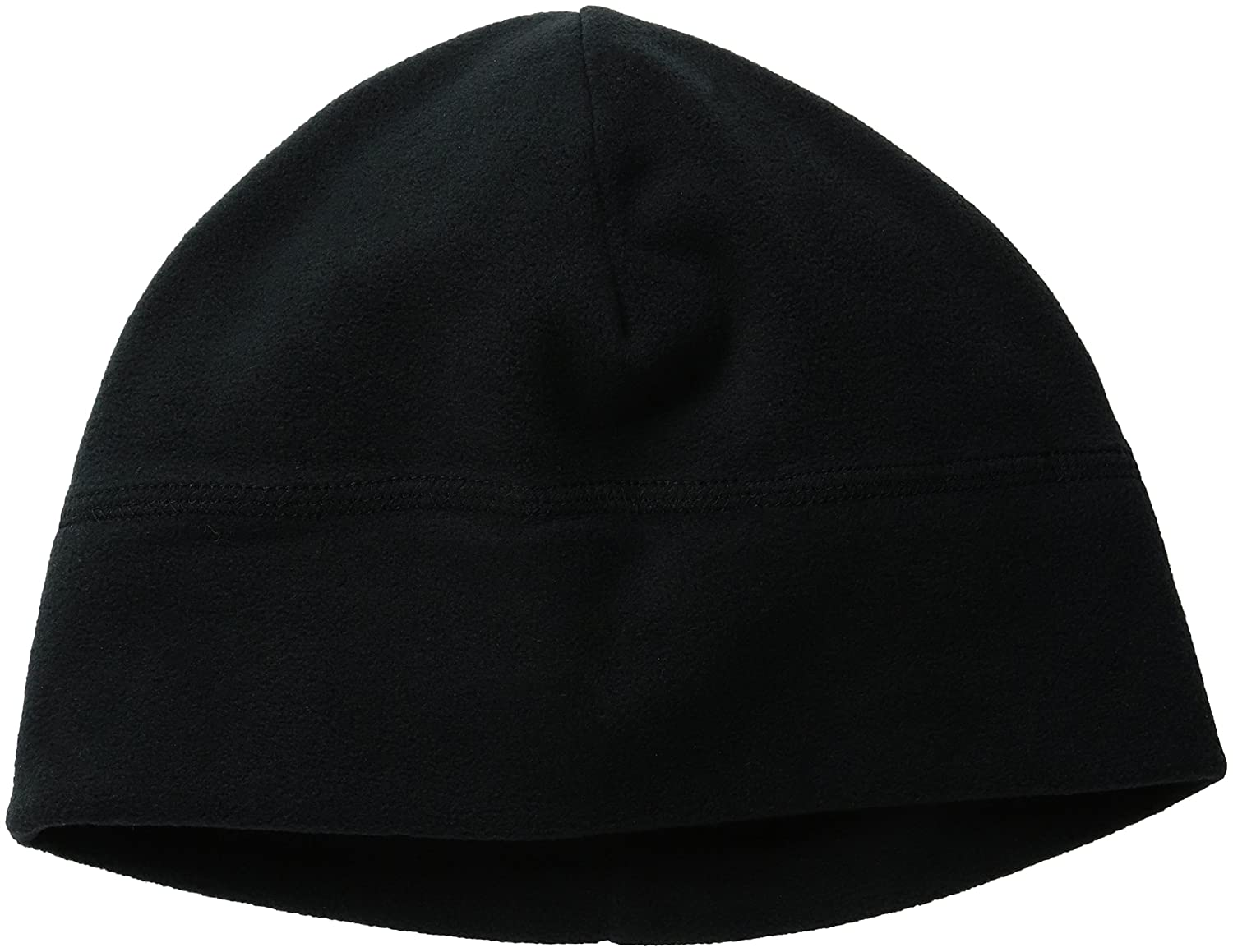 608bf0e7b76 Amazon.com  Watch Cap (Black)  Sports   Outdoors